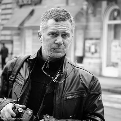 kurt-schmidt-author-modern-job-search-book_photo
