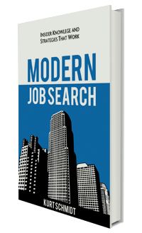 modern-job-search-cover-perspective