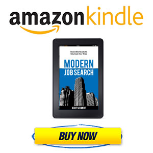 buy-on-amazon-kindle