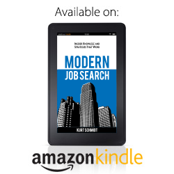 modern-job-search-available-on-amazon-kindle