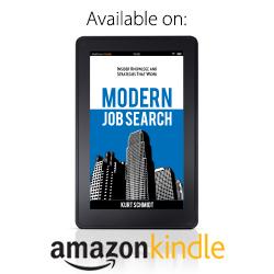modern-job-search-available-on-amazon-kindle
